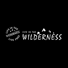 Life In The Wilderness Forums