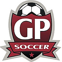 GP Soccer Podcast