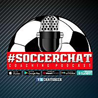 #SoccerChat