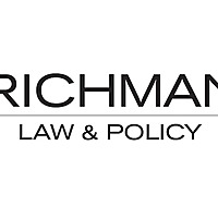 Richman Law & Policy