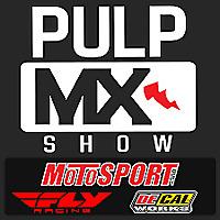 The PulpMX.com Show