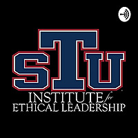 Institute for Ethical Leadership | St. Thomas University