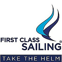 First Class Sailing Experiences & Challenges