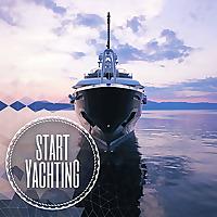 Start Yachting!