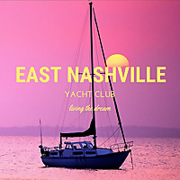 East Nashville Yacht Club