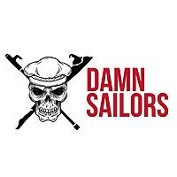 Damn Sailors Podcast