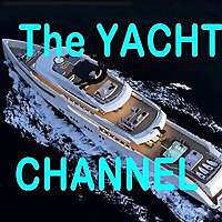 The Yacht Channel Podcast