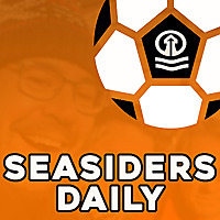 Seasiders Podcast Daily