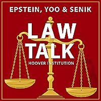 Law Talk With Epstein, Yoo & Senik