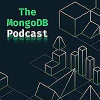 MongoDB播客