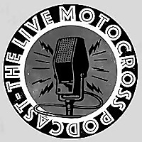 The Live Motocross Podcast
