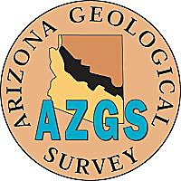 AZ Geological Survey