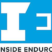 Inside Enduro
