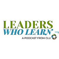 Leaders Who Learn