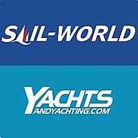 Sail-World.com | The Global Sailing Network