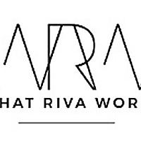 What Riva Wore