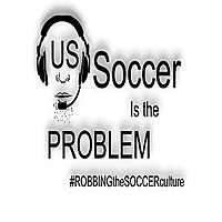 Coach Cameron Soccer Podcast