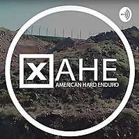 American Hard Enduro