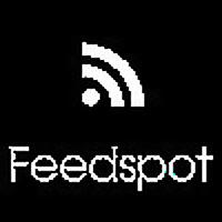 Fairy Tale - Top Episodes on Feedspot