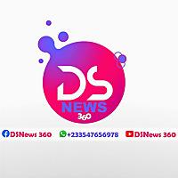 DS News 360