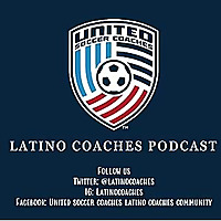 Latino Coaches Podcast