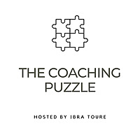 The Coaching Puzzle