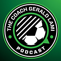 The Coach Gerald Lami Podcast