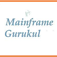 Mainframe Gurukul » IBM Mainframe Forums