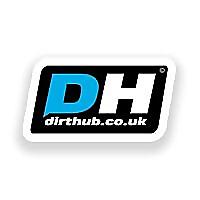 Dirt Hub's Podcast