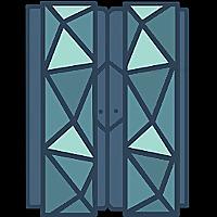 Reddit » Mainframe computing