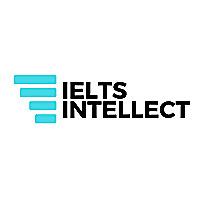 IELTS Intellect