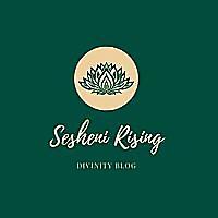Sesheni Rising