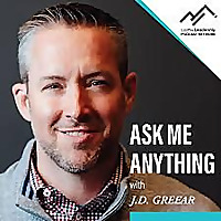 Ask Me Anything Podcasts