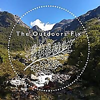 The Outdoors Fix