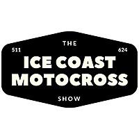 The Ice Coast Motocross Show