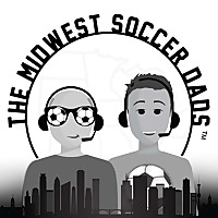 The Midwest Soccer Dads