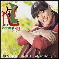 The Dirty Boot Diva Show