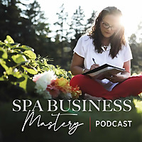 Spa Business Mastery