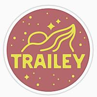 Trailey
