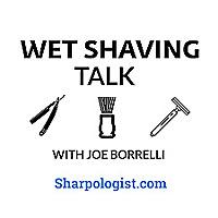 Sharpologist Wet Shaving Podcast Network