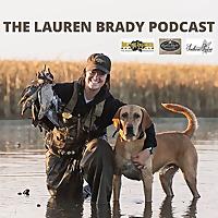 The Lauren Brady Podcast