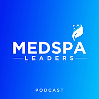 MedSpa Leaders