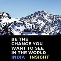 India Insight