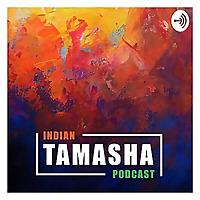 Indian Tamasha
