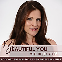 BEAUTIFUL YOU with Becca Starr