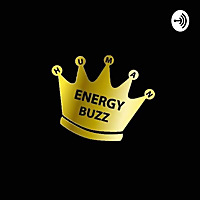 The BUZZ Formula | Facebook Group Marketing For Everyone