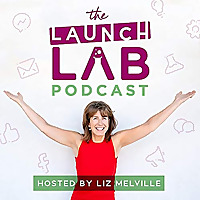 The Launch Lab Podcast