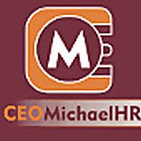 CEOMichaelHR