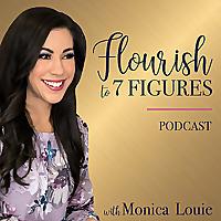 Flourish to 7 Figures Podcast | Facebook & Instagram Ads Management