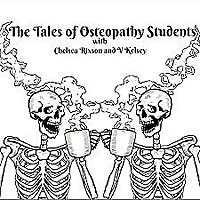 The Tales of Osteopathy Students